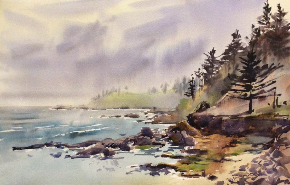 untitled2-watercolour-julie-simmons